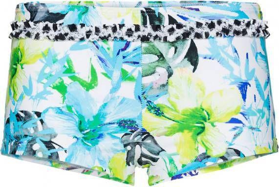 b7bc7ca5429214 Minte Bikini's online kopen? Vergelijk op Obooi.nl