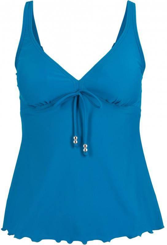 a383ef0428399b Blauwe Bonprix Badmode online kopen? Vergelijk op Obooi.nl