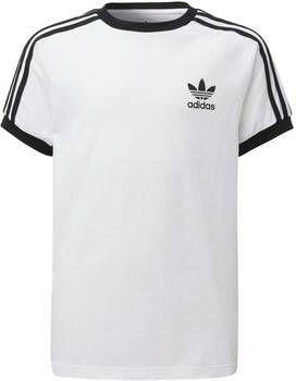 2 7 | adidas Originals Dameskleding | JD Sports